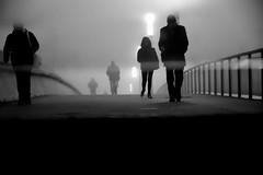 A morning in the fog (jaume zamorano) Tags: blackandwhite blancoynegro blackwhite blackandwhitephotography boira brouillard bw blackandwhitephoto d5500 pov fog foggy ground lleida monochrome monocromo mist nikon noiretblanc nikonistas niebla street streetphotography streetphoto streetphotoblackandwhite streetphotgraphy urban urbana view