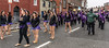 BACKSTAGE AND BEFORE THE PARADE [SAINT PATRICK DAY PARADE IN DUBLIN 2018]-137353 (infomatique) Tags: saintpatricksdayparade 17thmarch stpatricksfestival dublin williammurphy sonya7r111 sony28135mmlens infomatique fotonique marchingband verycoldday snow beforetheparade behindthescenes backstage