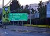 Chile (8) (miarka2003) Tags: termasdevulcan cajondelmaipo embalsedelyeso