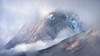 Elusive (arturstanisz1) Tags: baffinisland arturstanisz arctic auyuittug adventure canadianarctic canada mountains mountain remote phototours photgraphy phototour epic explore destination