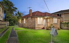 12 Gona Grove, Narraweena NSW