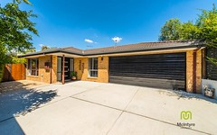 10B Langlands Close, Calwell ACT