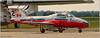 CAF Snowbirds - Snowbird 2 (2.6 Million + views!!! Thank you!!!) Tags: canon eos 70d 55250mmstm efs55250mmstm psp2018 paintshoppro2018 brantford ontario canada airshow aircraft snowbirds tutor jet efex topaz demonstration