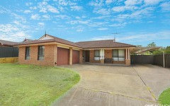 19 Madden Pde, Singleton NSW