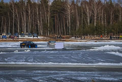 DSC_6148 (andrey.salikov) Tags: 180550mmf3556 balticwinterdriftcup2018 magnifique medemapurvsmarupe nikond60 atmosphere atrevida balticlights beautiful buenisima city colour colourfulplaces dreamscene europe fantastic fantasticcolors fantasticplaces foto free goodatmosphere gorgeous harmonyday2017 harmonyvision impressive latvia latvija lettland lettonia light lovely mood moodshot nice niceday niceimage niceplace ottimo peacefulmind photo places relaxart riga scenery sensual sensualstreet streetlight stunning superbshots tourism travel trip wonderful отпуск туризм medema purvs marupe