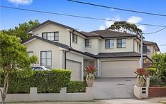 3B New Illawara Road, Bexley North NSW