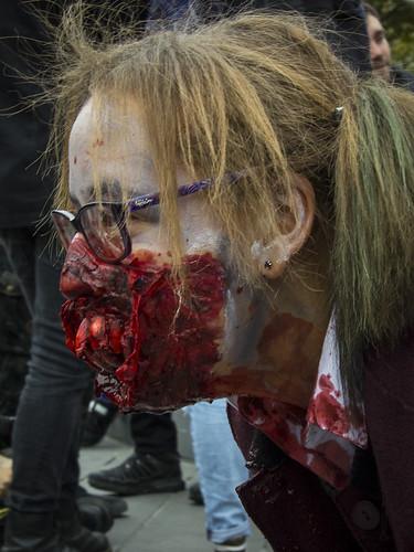 Zombie Walk 2017-10