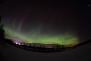 Aurora Borealis 8 mm_2018_03_15_0002