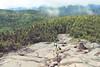 Cascade/Porter - June 25, 2017 (rickcalzi) Tags: hiking camping trail backpacking dog dogs adk adirondacks adirondack ny mountain mountains range forest