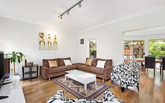 11/18-22 Stanley Street, St Ives NSW