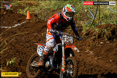 Motocross_1F_MM_AOR0031