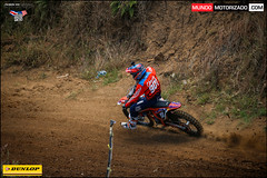 Motocross_1F_MM_AOR0303