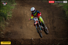 Motocross_1F_MM_AOR0272
