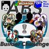 ABS Season 2 Finale! (soccersnyderi) Tags: abs builder challenge innovalug