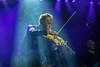 Oysterband Zeltik 2018 Dudelange (heiserge) Tags: instrument celtic luxembourg oysterband dudelange musique violin violon europe style celtique