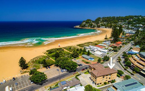 10/171 Avoca Drive, Avoca Beach NSW