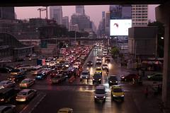 20180215-1035-X100T-8938-9 (- yt -) Tags: bangkok cny chinatown chinesenewyear fujifilm lunarnewyear thailand fujifilmxseries xseries