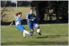 NS7D0102 (Nick-R-Stevens) Tags: soccer outdoor sport sports fieldgame outdoorsport outdoorsports teamsport ballgame football girls people