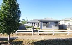 17 Crinoline Street, Denman NSW