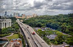 Singapore (Ezzy*) Tags: 1025fav