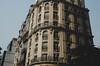 DSC_5740 (tranphuwowng) Tags: hanoi batrieustreet europeanstyle hotel nikond7000