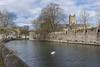 Bishop's Palace, Wells (Ken Barley) Tags: bishopspalace somerset wells