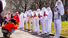 2018.03.24 March for Our Lives, Washington, DC USA 4597