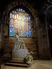 Cathedral Manchester (daniel.olguinr) Tags: england manchester unitedkindom