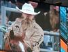IMG_1518 (melodavis@sbcglobal.net) Tags: rodeohouston 2018 rodeo livestock heifer farmlife steer saddlebronc bronc bull bullriding calfscramble alpaca