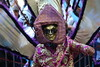 Carnaval IMG_6231 (fernandodelatorre46) Tags: puebla méxico mexico carnavaldeloshuehues carnival mardigras karneval carnevale