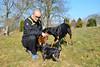 20180325 Garten_ (33).jpg (Marco Förster) Tags: hunde dobermann sina tiere natur