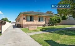 1-4/487 Mott Street, West Albury NSW