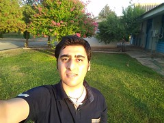 pooriya (pooriya_p) Tags: iran persian parsi nature people
