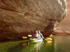 hidden-canyon-kayak-lake-powell-page-arizona-southwest-0267