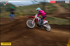 Motocross_1F_MM_AOR0283