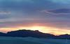 WhiteSandsNatlPrk (jaarockin) Tags: whitesandsnationalpark nationalpark whitesands sunset spring blue pink white bluehour silhouttes landscape photography jaarockin southwest nature desert clouds sky mountain texture sanddunes