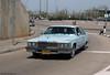 1977 Cadillac Coupe DeVille (Yohai_Rodin) Tags: classic cars five club car tel aviv מועדון החמש מכונית קלאסית מכוניות קלאסיות הנתיב המהיר הולילנד 1000 holyland tour