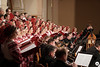 Requiem Mozart UFO Verovka (Collegium Musicum Management) Tags: vocal choir organhall ufo orchestra mozart requiem classic