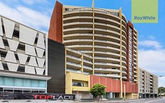 32/26-30 Hassall Street, Parramatta NSW