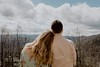 Brenna + Brody (Wisdom&Stature Photography) Tags: engagement couple love wedding springengagementphotos canon5dmarkiv sigmalens
