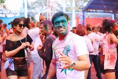 IMG_4866 (Indian Business Chamber in Hanoi (Incham Hanoi)) Tags: holi 2018 festivalofcolors incham