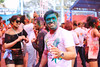IMG_4866 (Indian Business Chamber in Hanoi (Incham Hanoi)) Tags: holi 2018 festivalofcolors incham