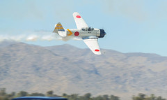 T-6 Texan - Explore (March 29th, 2018 - #117) (TQTran) Tags: lukeday2018 lukeday 2018 luke day toratoratora northamericant6texan northamerican t6texan t6 texan