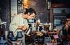 20180317-DSC03060 (Edge Lee) Tags: 秘氏咖啡 台南 tainan street a7ii a7m2 a72 a7 55mm cafe coffee