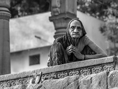 LR Madhya Pradesh 2018-2240512 (hunbille) Tags: birgittemadhyapradesh20182lr india madhya pradesh madhyapradesh maheshwar ghat ahilyabai ghats ahilyabaighat narmada river holy ahilya a3b 15challengeswinner