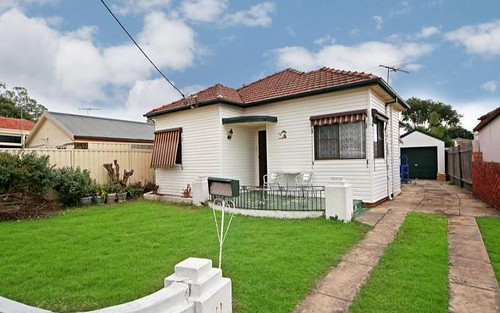 59 Edward St, Bankstown NSW 2200