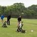 GolfTournament2018-35