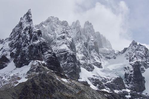 chile-patagonia-aysen-cerro-castillo-mountain-study-21