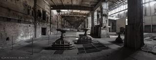 Kraftwerk V