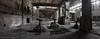 Kraftwerk V (Graceful Decay) Tags: abandoned architecture brown building canon decay decayed derelict deserted deutschland eos forgotten forsaken gracefuldecay germany hall historic industry industrial kraftwerk light lost lostplaces old panorama powerplant rust urbandecay urbanexploration urbex vergessen verlassen powerstation